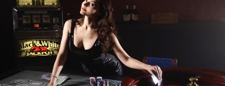 Why Choosing Online Casino Gaming Platform Is Best?